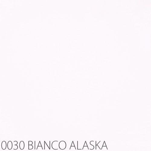 0030-BIANCO-ALASKA