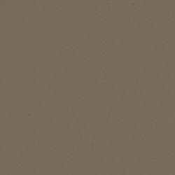 0717 CASTORO OTTAWA