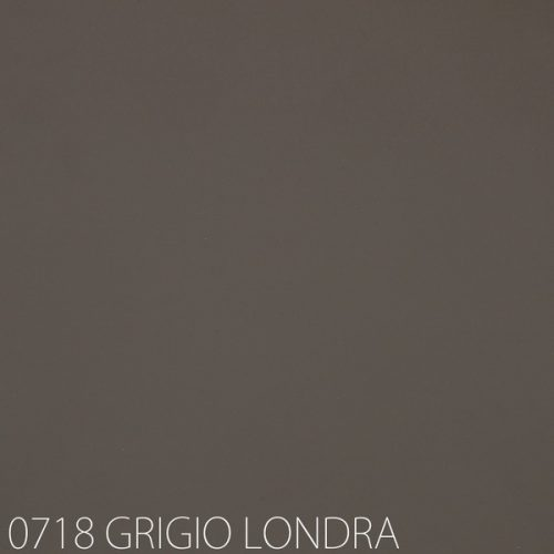 0718-GRIGIO-LONDRA