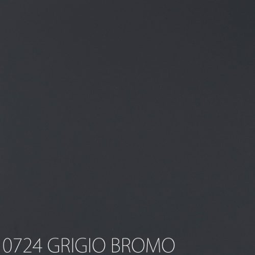 0724-GRIGIO-BROMO