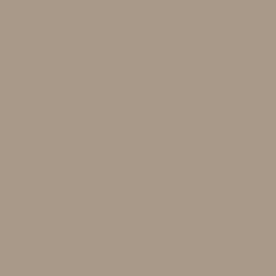 0748 BEIGE ARIZONA