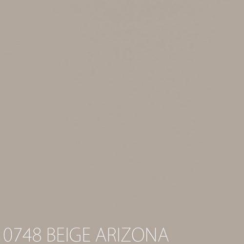 0748-BEIGE-ARIZONA
