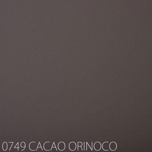 0749-CACAO-ORINOCO