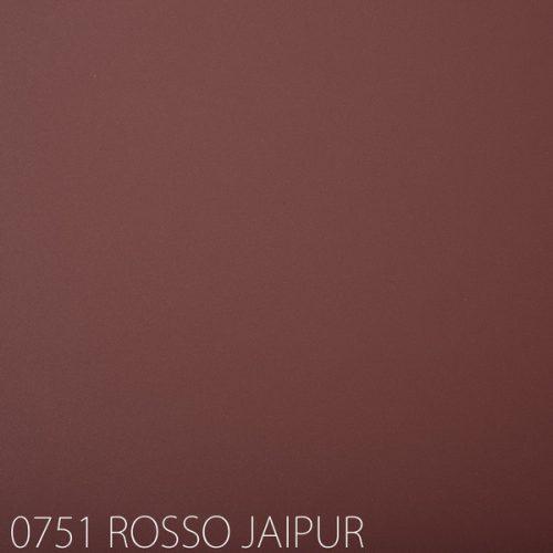 0751-ROSSO-JAIPUR