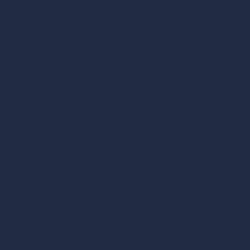 0754 BLU FES