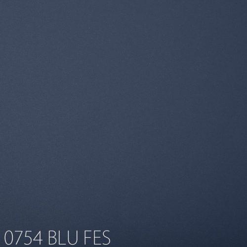 0754-BLU-FES