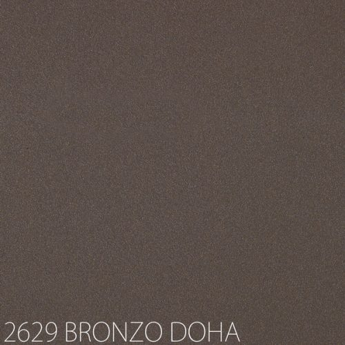 2629-BRONZO-DOHA