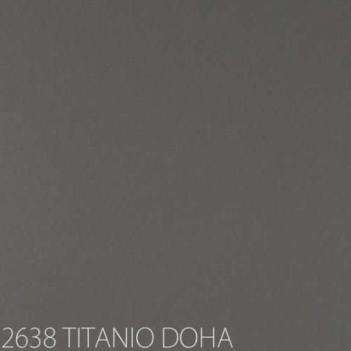 2638-TITANIO-DOHA
